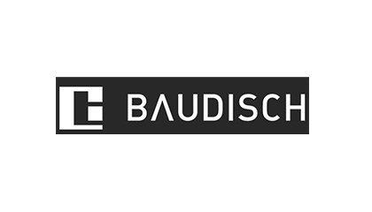 Baudisch