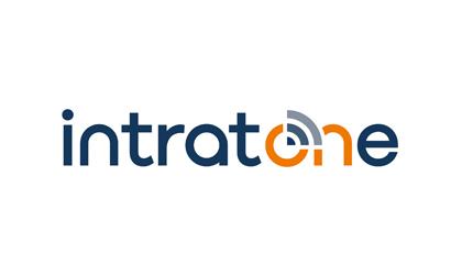 Intratone-2